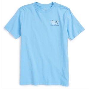 Vineyard Vines Boys T-Shirt